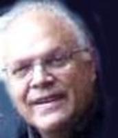Don Giorgio Brianza